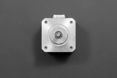 Hybrid Stepper Motor for 3D Printer (3.5kg)
