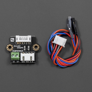 Encoder Adapter