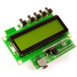 Dv Hotspot Uhf 332 likewise Pic24fj256da206ipt P 4006 En moreover Pxfmini together with Index also 231673818520. on raspberry usb gps module
